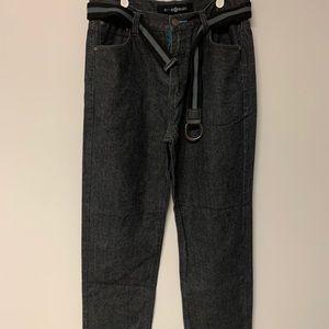Enyce Men's Jeans size 36 /32